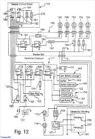 stunning whelen edge 9000 wiring diagram images for image beautiful