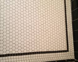 old bathroom tile. Vintage Floor Tile Old Bathroom Ideas Decorative Antique Tiles Flooring Delft Uk Ireland For N Fireplace
