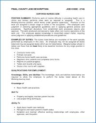Sample Cover Letter For Dental Nurse Lezincdc Com