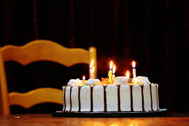 celebration food flame candle dessert lighting cake birthday cake candles