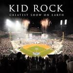 Greatest Show on Earth