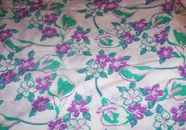 Lilly Pulitzer Fabric Crafts Fabric Find Lilly Pulitzer Products Online At Storemeister