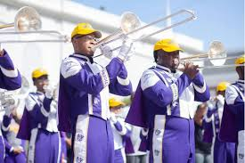 Fall, as we know it, is canceled. So, Columbia is finding new ways to fill  the season - Benedict College | Columbia, South Carolina