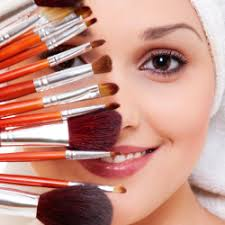 are your brushes in keeping with your vegan lifestyle