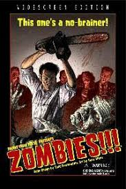 Image result for zombies!!! board game