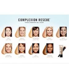 Bareminerals Complexion Rescue Spf 30 35ml Smoothing Face Brush Qvc Uk