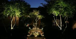 residential up pathway lighting