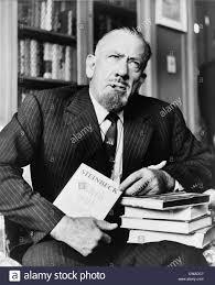 Resultado de imagen de John Steinbeck.