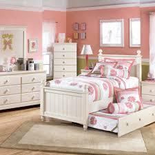 bedroom furniture for tweens. Bedroom Furniture Teenage Girl Master Interior For Tweens O