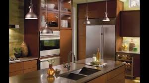 Kitchen Lighting Home Depot Kitchen Lighting Home Depot Youtube