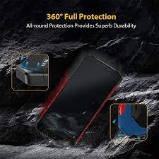 <b>4G</b> Rugged Phones <b>Ulefone Armor X5</b>, Globa- Buy Online in ...