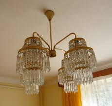file glass chandelier jpg