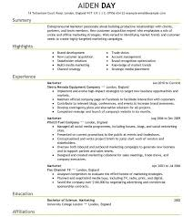 Resume Buzzwords Buzz Words For A Resumes April Onthemarch Co Resume Templates Ideas