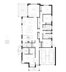 green home designs floor plans australia. the rosella 252 offers very best in energy efficient home design from green homes australia designs floor plans