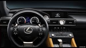 lexus rc interior. 2015 lexus rc 350 coupe interior wallpaper rc