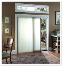 pella sliding glass door sliding glass doors sliding glass door covering sliding glass door blinds ideas