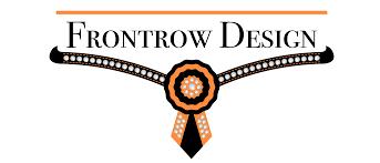 Front Row Design Zelf Ontwerpen Frontrow Design
