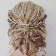 Explore Hashtag Hairbraidskim Instagram Photos Videos Download