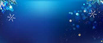 blue christmas background. Perfect Christmas Blue Christmas Background With Christmas Background