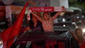 لا يمكنك أن تأكل ديمقراطية.. تونس بداية الربيع العربي ونهايته المحتملة -  CNN Arabic