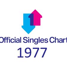 Uk Singles Chart 1977 8tracks Radio Uk Singles Chart 1977 20 Songs Free And