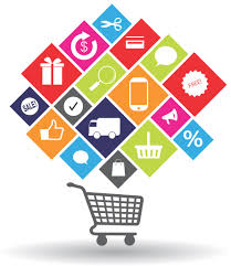 Where is the Shopper In Your Category Management Approach? - Western ...