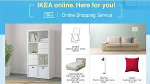 ikea furniture online. Fine Ikea Ikea Online Inside Furniture Online H