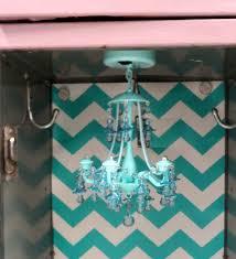 locker lookz chandelier for decor inspiring locker lookz chandelier and cool locker accessories also chandeliers