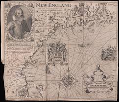 The Lie That Charted New Englands Future The Boston Globe