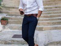 310 <b>Men's</b> fashion <b>styles</b> ideas in 2021 | <b>mens</b> fashion, <b>mens</b> outfits ...