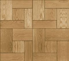 wood flooring texture seamless. Wood Tile Texture Floor Seamless Flooring