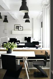 office design online. Design An Office Online Appealing Ideas For Small With Additional Home .