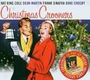 Christmas Cooners