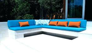 outdoor patio chair pads patio bench cushions lovely outdoor patio furniture cushions garden bench and seat