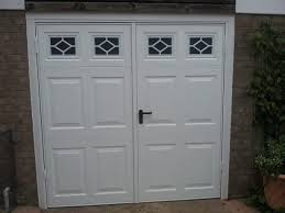 barn door garage doorsDoor garage  Barn Style Garage Doors Garage Door Parts Sacramento