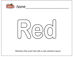 colored bubble letters color in bubble letters red rainbow bubble coloring page colorful