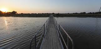 Martin Fields Beach Retreat, Busselton – Updated 2021 Prices