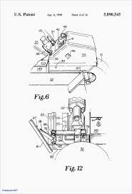 Excellent multiple battery isolator wiring diagram photos