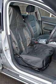 dr 22597 sc 03 expert side airbag