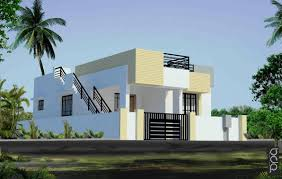 individual house plans in andhra pradesh