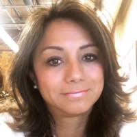 Maria Griffith - HR Legal Assistant - PEIRSON PATTERSON LLP | LinkedIn