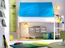 kids bedroom furniture designs. Ikea Childrens Bedroom Alluring Kids Furniture Ideas Canada . Designs