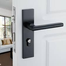 black front door handles. Modern Front Door Handles Lowes Locks For Bedroom Doors Regarding Leading Compare Prices On Cylindrical Lock Black