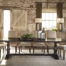 Bassett Furniture 26 s & 138 Reviews Furniture Stores