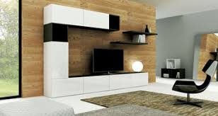 Armadi Casa Miami Modern Contemporary and Custom Furniture Store