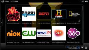 watch live tv app. Perfect Watch Best Live TV App For Kodi 2017 U2013 Watch On To Tv E