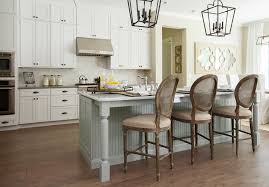 lighting for galley kitchen. galley kitchen lighting scandinavian with light bulb cluster pendant glass cutting boards for a