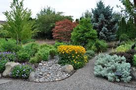 Garden Plants Zone Hypnofitmaui Com. 3 colorful shade garden plans