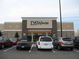 Dsw Designer Shoe Warehouse Concord Nc Dsw Womens And Mens Shoe Store In Nashville Tn