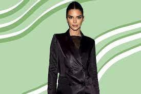 Kendall Jenner: Diese Stiefel des ...